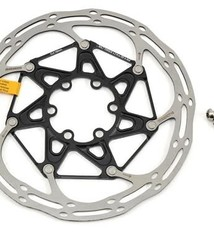 SRAM SRAM, Centerline 2 piece, Rotor, 160mm