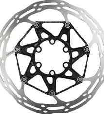 SRAM SRAM, Centerline 2 Piece Rounded, Disc brake rotor, ISO 6B, 180mm