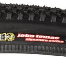 Kenda Kenda Small Block-8 Cross K tire, 700 x 35c DTC