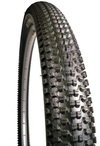 Kenda Kenda Small Block-8 Cross K tire, 700 x 35c DTC