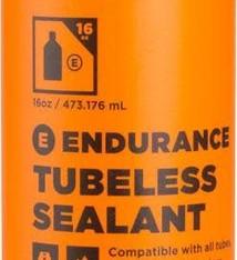 Orange Seal Orange Seal Endurance Tubeless Sealant, 16oz refill