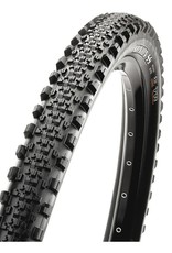 Maxxis Maxxis, Minion DHR2, Tire, 29''x2.30, Folding, Tubeless Ready, Dual, EXO, 60TPI, Black