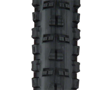 Maxxis Maxxis, High Roller II, 29x2.30, Folding, 3C Maxx Terra, Tubeless Ready, EXO, 60TPI, 65PSI, Black