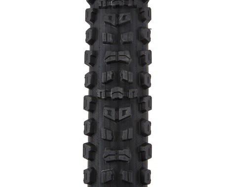 Maxxis Maxxis, Aggressor, Tire, 29''x2.50, Folding, Tubeless Ready, Dual, EXO, Wide Trail, 60TPI, Black
