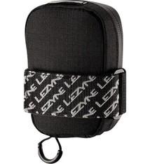 LEZYNE Lezyne, Road Caddy, Seat Bag, 0.4L, Black