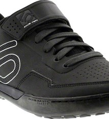 Five Ten KESTREL LACE (CARBON BLACK) US 10.0