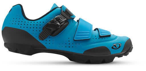 GIRO Giro Privateer R Blue Jewel 43.5