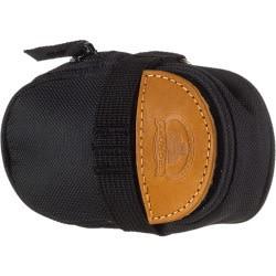 Arundel Seatbag-Uno-Black