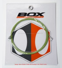 BOX BOX Nano brake cable wire green