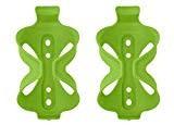 Arundel Sport Cage-green