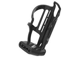LEZYNE Lezyne, Storage Flow Drive, Bottle Cage Mount,  V16 tool, CO2 head, 2x 16g CO2 included
