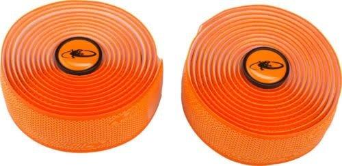 Lizard Skins LizardSkin, DSP 2.5mm, Handlebar Tape, Tangerine