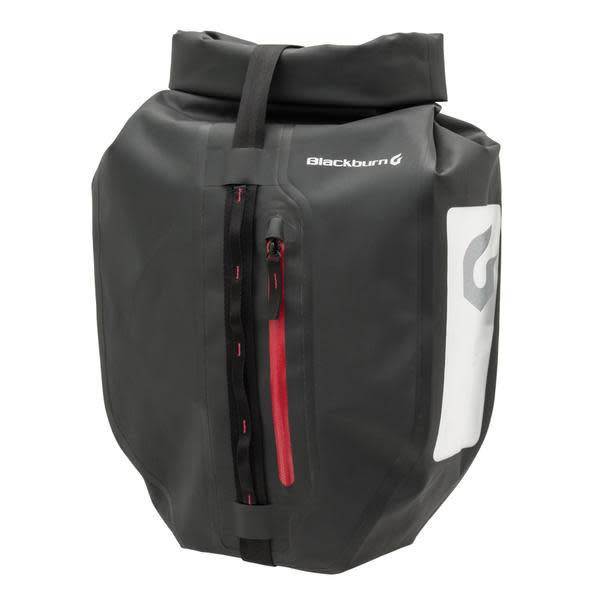 BLACKBURN Blackburn BARRIER UNIVERSAL PANNIER