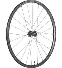 "EASTON Easton Vice XLT - 27.5"" Front Wheel"