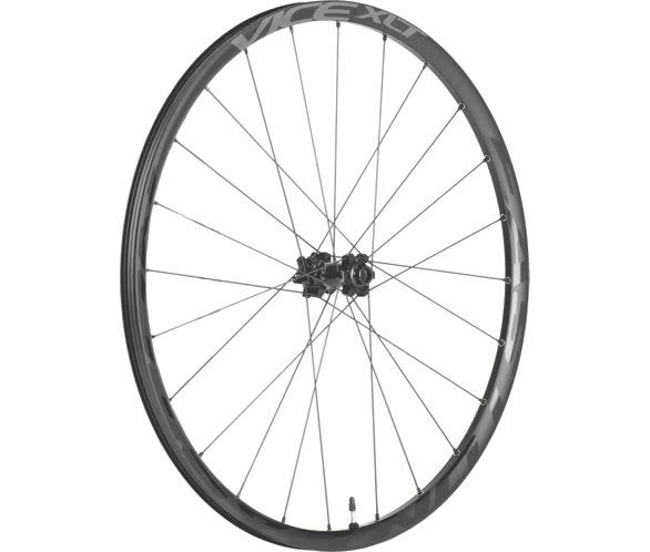 "EASTON Easton Vice XLT - 27.5"" Front Wheel"