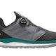 Adidas ADIDAS TERREX AGRAVIC BOA DK GREY 11