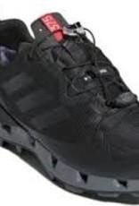 Adidas ADIDAS TERREX FAST GTX-SURROUND BLACK 11