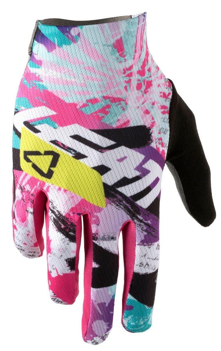 Leatt Leatt Glove DBX 1.0 GripR Spray #L/US9/EU10
