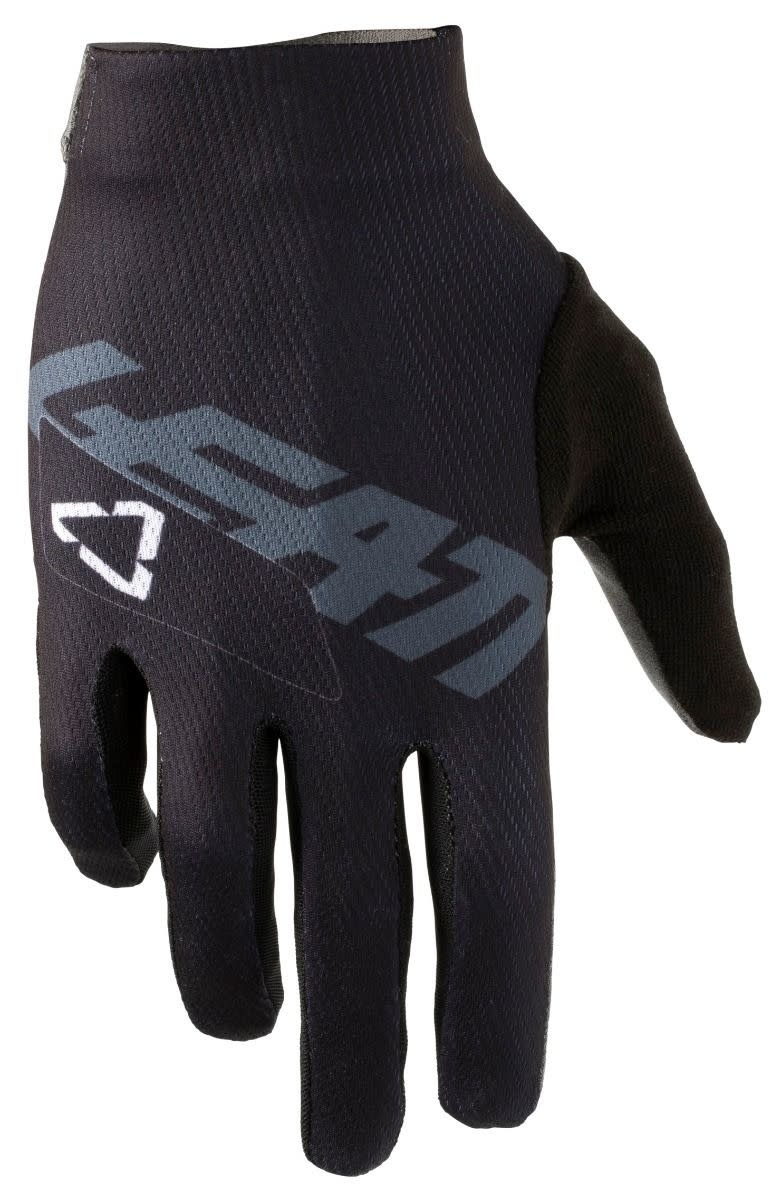 Leatt Leatt Glove DBX 1.0 GripR Nero #XL/US10/EU11