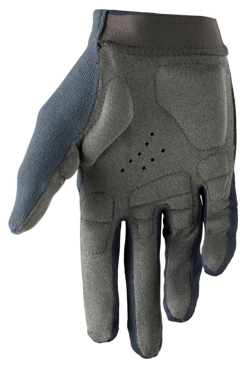 Leatt Leatt Glove DBX 1.0 Granite #L/EU9/US10