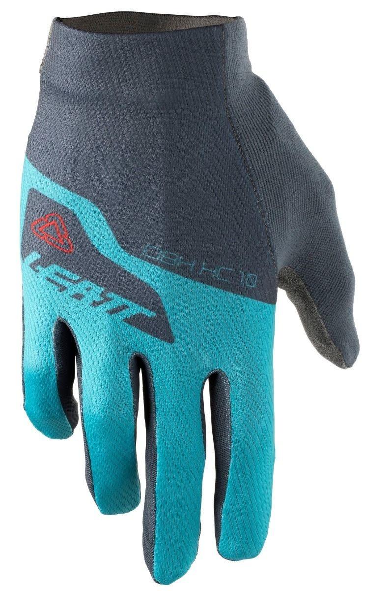 Leatt Leatt Glove DBX 1.0 Teal #XL/EU10/US11