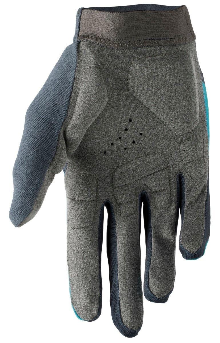 Leatt Leatt Glove DBX 1.0 Teal #L/EU9/US10