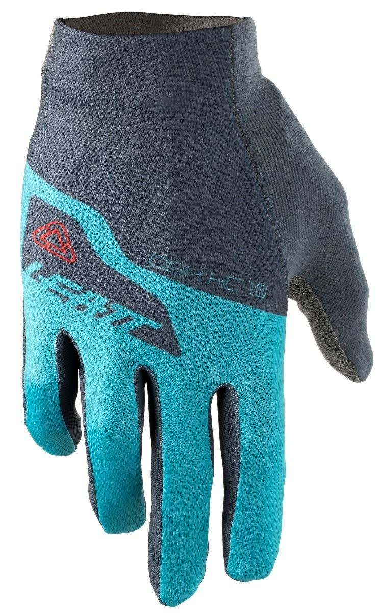 Leatt Leatt Glove DBX 1.0 Teal #S/EU7/US8