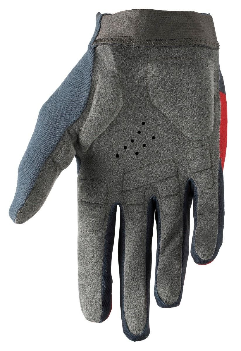 Leatt Leatt Glove DBX 1.0 Red #L/EU9/US10