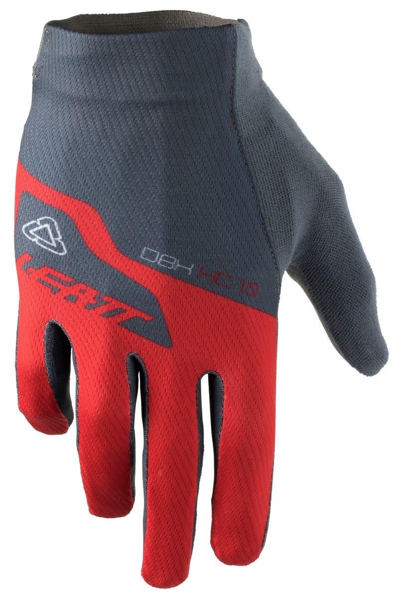Leatt Leatt Glove DBX 1.0 Red #M/EU8/US9
