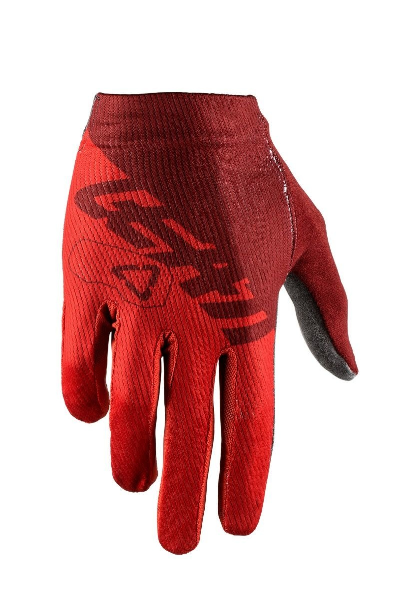 Leatt Leatt Glove DBX 1.0 #M/EU8/US9 Ruby
