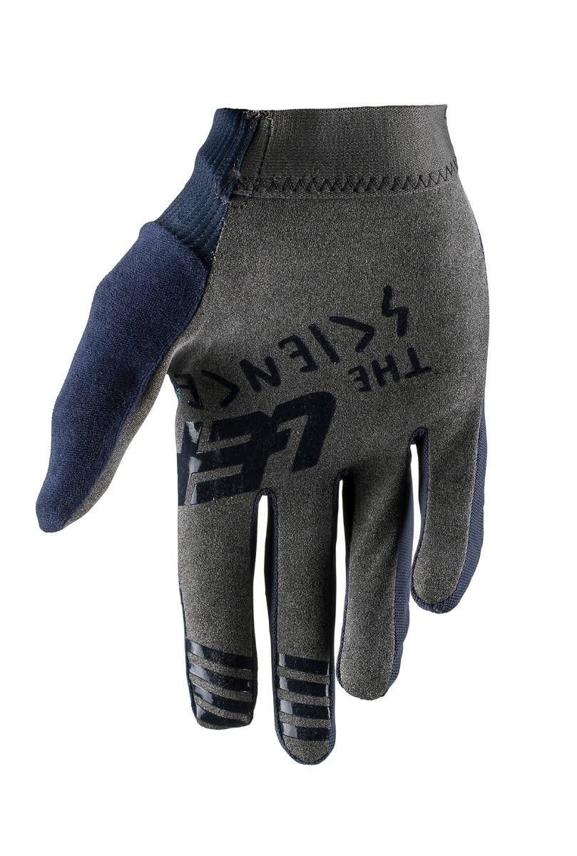 Leatt Leavtt Glove DBX 1.0 GripR #M/EU8/US10 X-INK