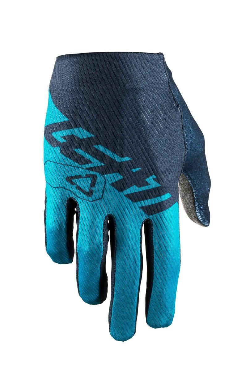 Leatt Leatt Glove DBX 1.0 #XL/EU10/US11 Ink