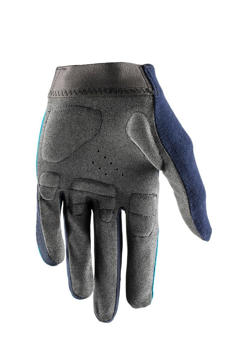 Leatt Leatt Glove DBX 1.0 #L/EU9/US10 Ink
