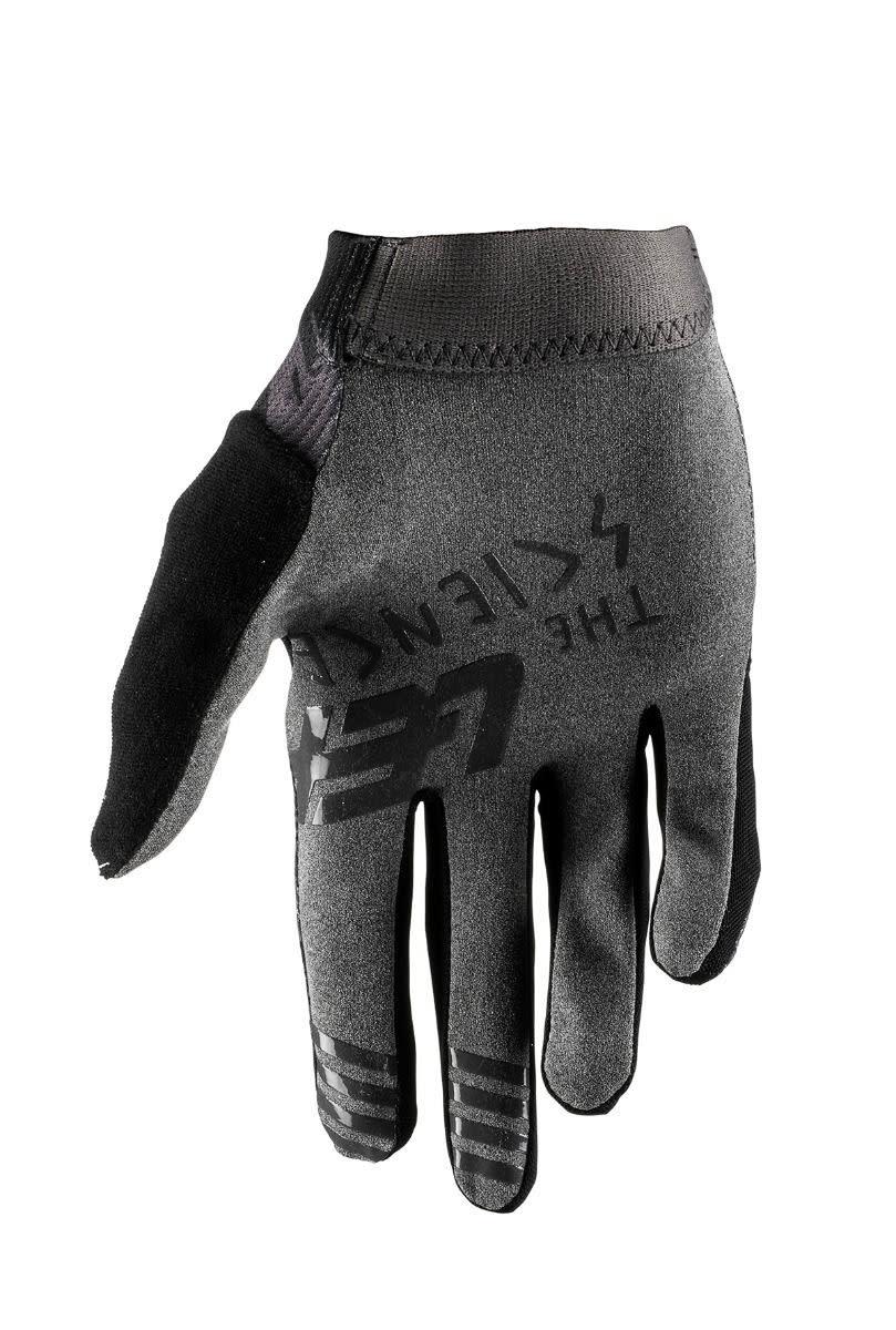 Leatt Leatt Glove DBX 1.0 GripR #M/EU8/US9 Blk
