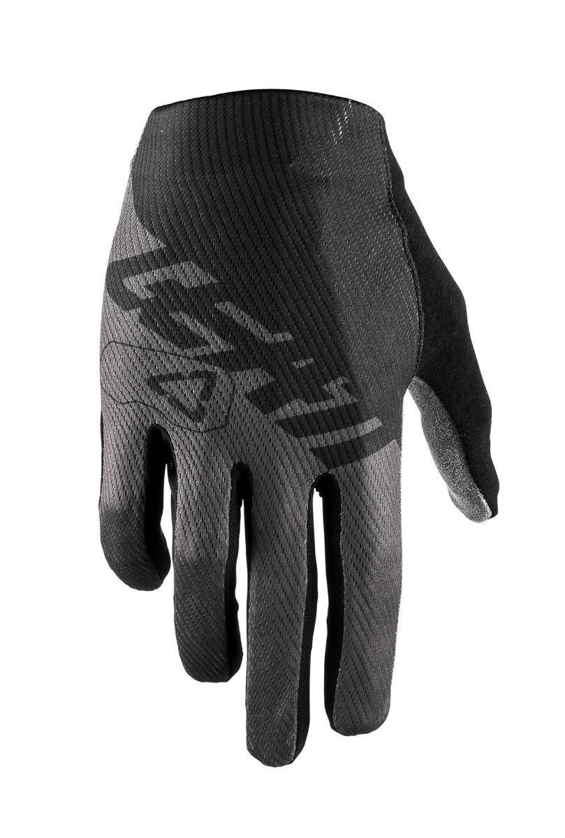 Leatt Leatt Glove DBX 1.0 #L/EU9/US10 Blk