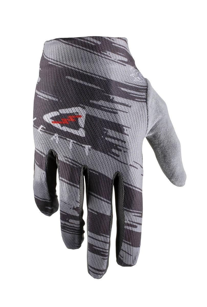 Leatt Leatt Glove DBX 1.0 GripR #M/EU8/US9 Slate