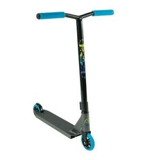 Lucky 5STARR SECTOR5 PRO SCOOTER BY LUCKY - GRAPHITE