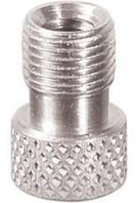 presta valve adapter