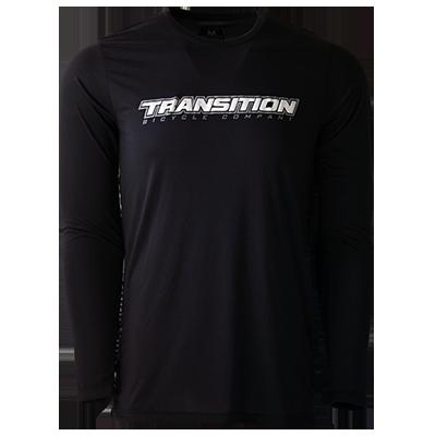 Transition Transition T-Shirt