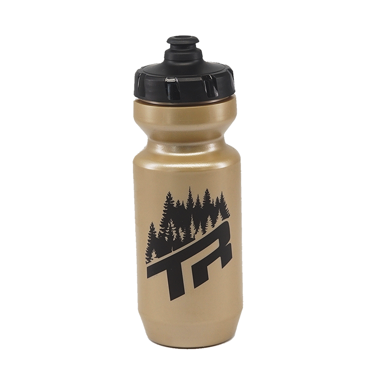 Transition Transition Water Bottle