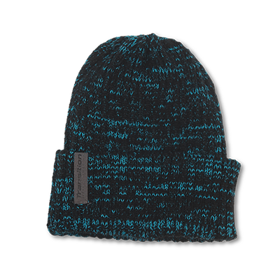Transition Transition Hats/Beenies