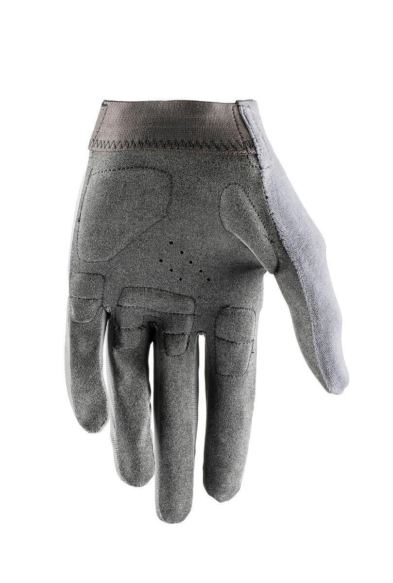 Leatt Leatt Glove DBX 1.0 #L/EU9/US10 Slate