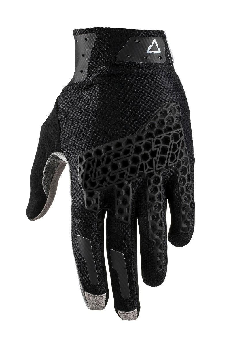 Leatt Leatt Glove DBX 4.0 Lite #M/EU8/US9 Blk