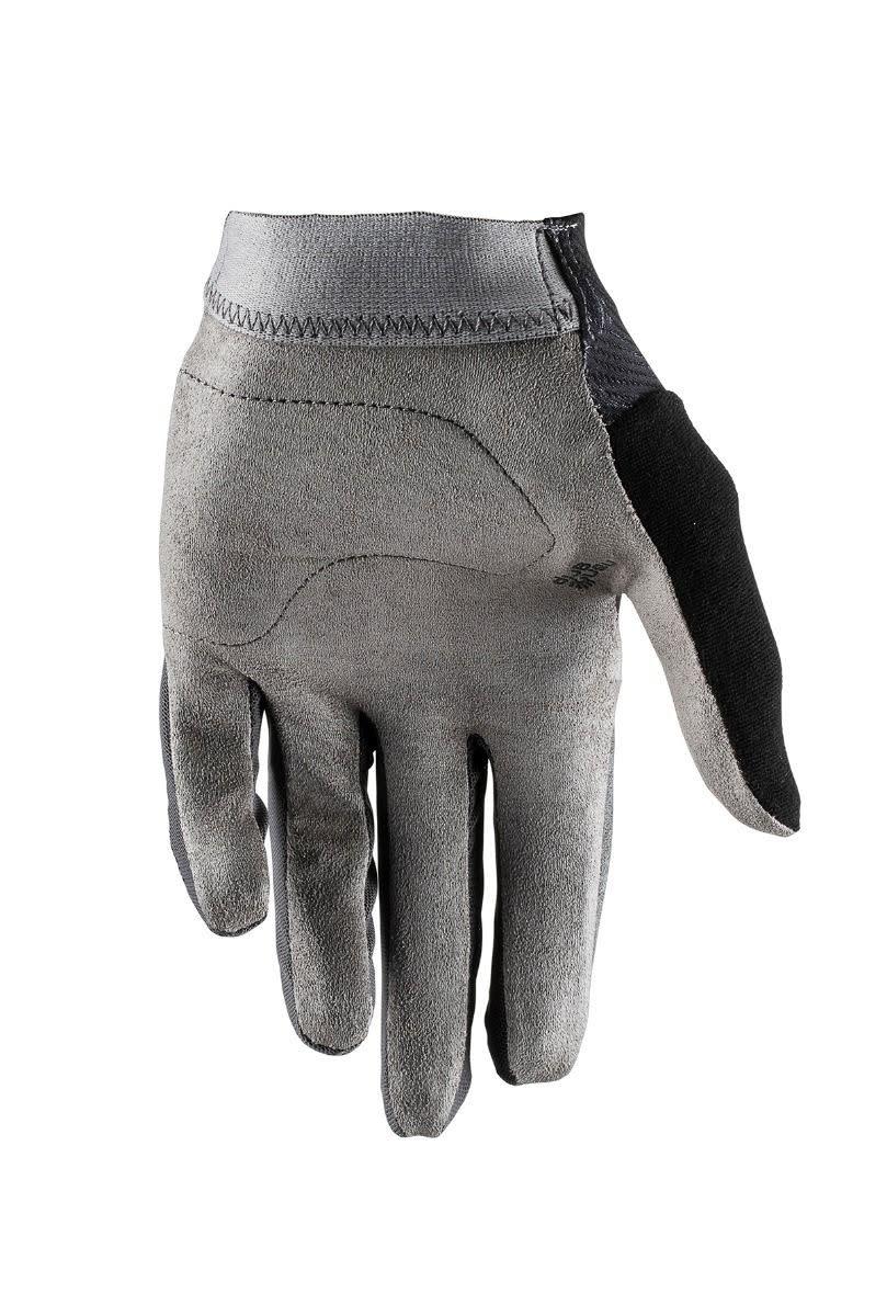 Leatt Leatt Glove DBX 3.0 Lite #M/EU8/US9 Blk
