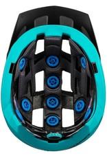 Leatt Leatt Helmet DBX 2.0 Granite/Teal #S 51-55cm