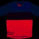 Leatt Leatt Jersey DBX 1.0 #XL Granite/Red