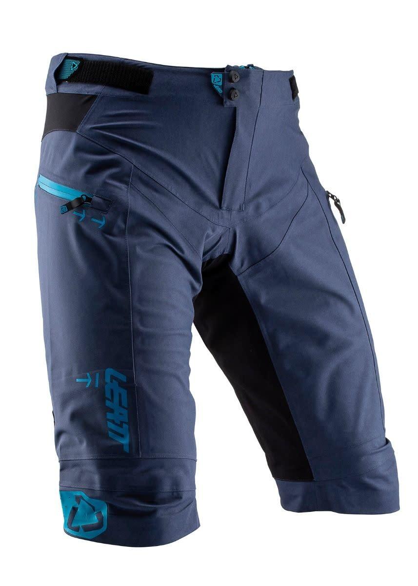 Leatt Leatt Shorts DBX 5.0 #M/US32/EU50 Ink