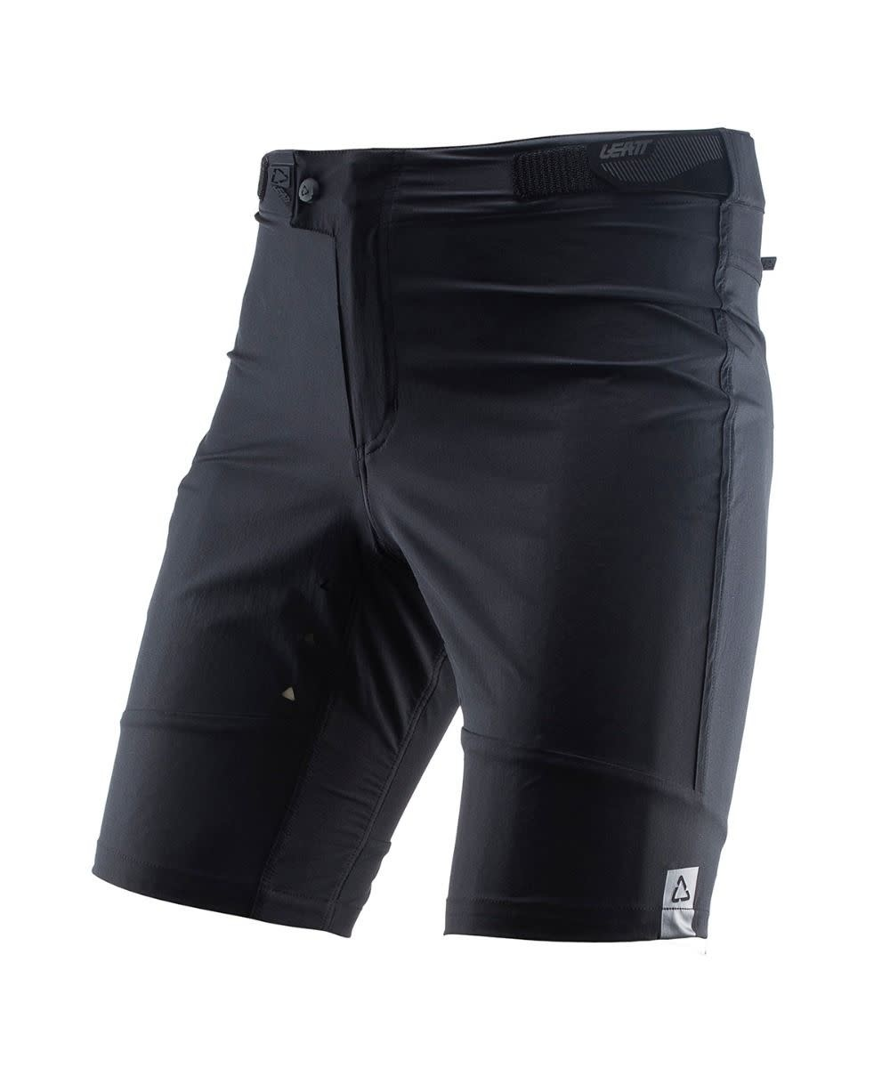 Leatt Leatt Shorts DBX 1.0 #M/US32/EU50 Blk