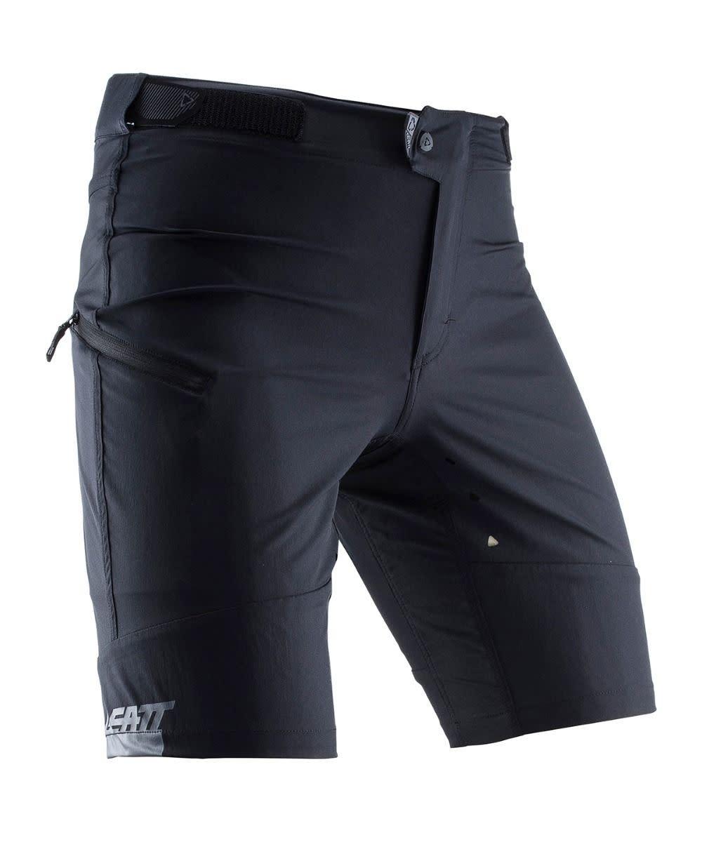 Leatt Leatt Shorts DBX 1.0 #M/US32/EU50 Blk