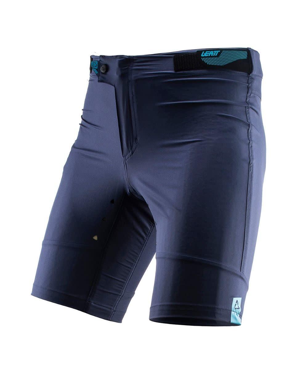 Leatt Leatt Shorts DBX 1.0 #XS/US32/EU50 Blk